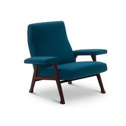 Hall Armchair | Lounge chairs | ARFLEX