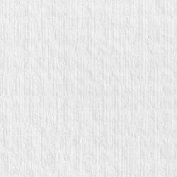 Yuki - 0003 | Tissus pour rideaux | Kinnasand