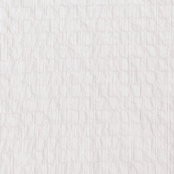 Yuki - 0025 | Curtain fabrics | Kinnasand