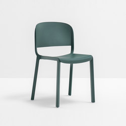 Dome 260 | Multipurpose chairs | PEDRALI