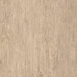 Timber | La Bohème B02 | Ceramic tiles | Neolith