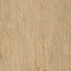 Timber | La Bohème B02 | Revêtements de façade | Neolith