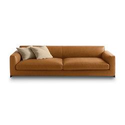 Rendez-vous | Lounge sofas | ARFLEX
