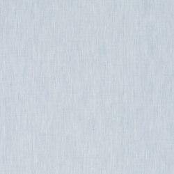 Benit - 0011 | Curtain fabrics | Kinnasand