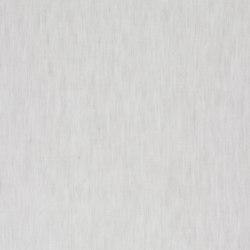 Benit - 0025 | Drapery fabrics | Kinnasand