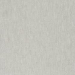 Benit - 0026 | Tissus pour rideaux | Kinnasand