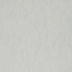 Benit - 0033 | Tejidos decorativos | Kinnasand