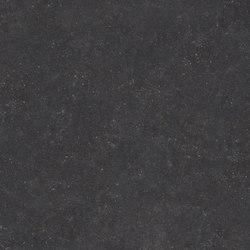 Fusion | Pierre Bleue | Facade cladding | Neolith