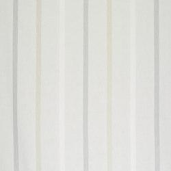 Benito - 0006 | Tejidos decorativos | Kinnasand