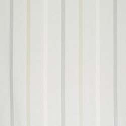 Benito - 0006 | Curtain fabrics | Kinnasand
