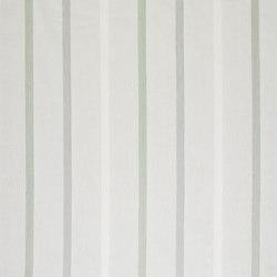 Benito - 0014 | Tejidos decorativos | Kinnasand