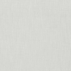 Carrara - 0001 | Tejidos decorativos | Kinnasand