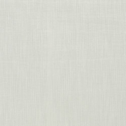 Carrara - 0002 | Tejidos decorativos | Kinnasand