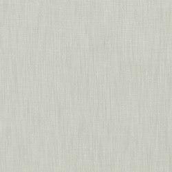 Carrara - 0006 | Drapery fabrics | Kinnasand