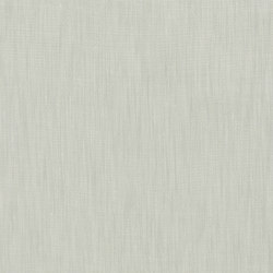 Carrara - 0006 | Curtain fabrics | Kinnasand