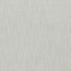 Carrara - 0013 | Tejidos decorativos | Kinnasand