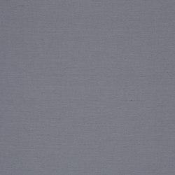 Clash - 0033 | Curtain fabrics | Kinnasand