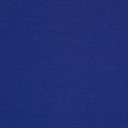 Clash - 0021 | Tejidos para cortinas | Kinnasand