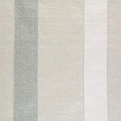 Classix - 0006 | Drapery fabrics | Kinnasand
