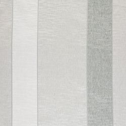 Classix - 0013 | Drapery fabrics | Kinnasand