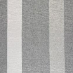 Classix - 0025 | Curtain fabrics | Kinnasand