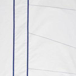 Cruiser - 0011 | Vorhangstoffe | Kinnasand