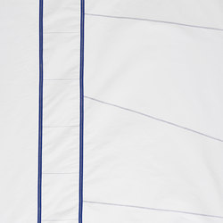 Cruiser - 0011 | Curtain fabrics | Kinnasand