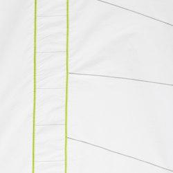Cruiser - 0012 | Drapery fabrics | Kinnasand