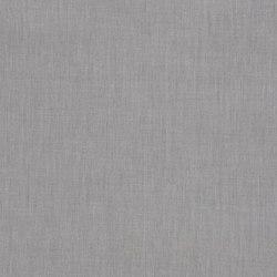 Down Town - 0013 | Curtain fabrics | Kinnasand