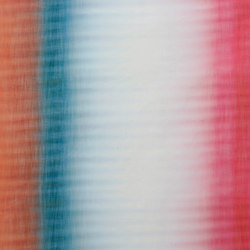 Feather - 0010 | Drapery fabrics | Kinnasand