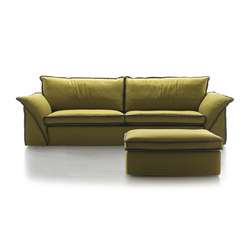 Pitagora | Sofas | Alberta Pacific Furniture