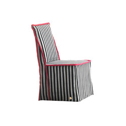 Pitagora | Fauteuils | Alberta Pacific Furniture s.p.a.