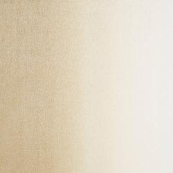 Azure - 0002 | Tejidos decorativos | Kinnasand