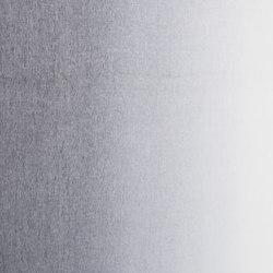 Azure - 0033 | Curtain fabrics | Kinnasand