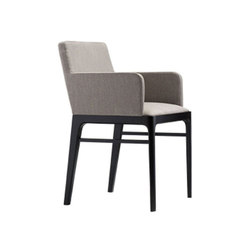 Jazz Indoor Guest Chair | Sedie | Aceray
