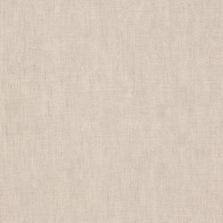 Basato - 0013 | Drapery fabrics | Kinnasand