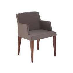 Sera Indoor Armchair | Sedie | Aceray