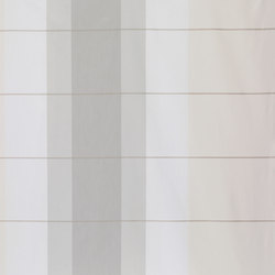 Ben - 0001 | Curtain fabrics | Kinnasand