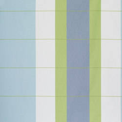Ben - 0021 | Curtain fabrics | Kinnasand