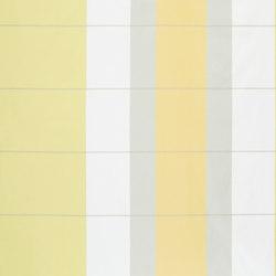 Ben - 0012 | Curtain fabrics | Kinnasand