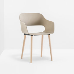 Babila 2755 | Chairs | PEDRALI