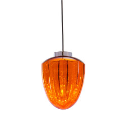 Martini orange | General lighting | VISO