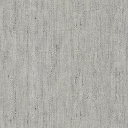 Canyon - 0013 | Curtain fabrics | Kinnasand