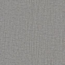 Canyon - 0011 | Curtain fabrics | Kinnasand