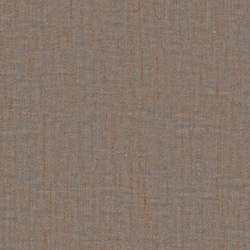 Canyon - 0016 | Curtain fabrics | Kinnasand
