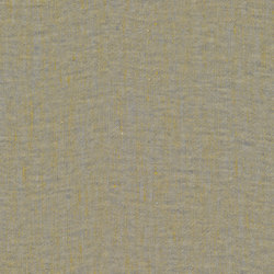 Canyon - 0012 | Curtain fabrics | Kinnasand