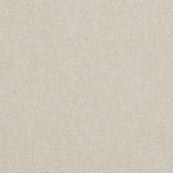 Capitano - 0012 | Curtain fabrics | Kinnasand