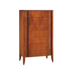 Rulman Chest of Drawers | Buffets / Commodes | Morelato