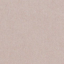 Capitano - 0020 | Tejidos para cortinas | Kinnasand