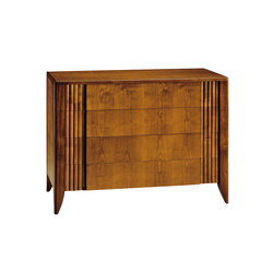 Rulman Chest of Drawers | Sideboards | Morelato